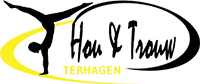 Hou en Trouw Logo